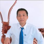 Bùi Thanh Lam