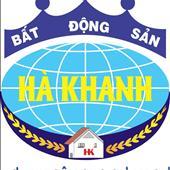 Hà Khanh