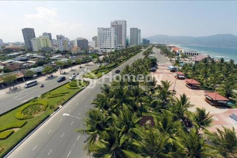 Cần bán đất và khách sạn ở Mỹ An, Ngũ Hành Sơn, khu phố Tây, biển Mỹ Khê, Đà Nẵng