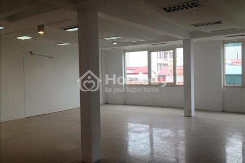 Văn phòng tại Bùi Thị Xuân, Triệu Việt Vương, 30 - 50 - 70 - 100 - 120m2, giá 210 nghìn/m2/tháng