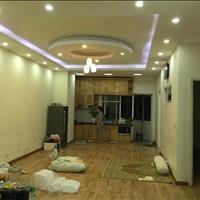 Sở hữu chung cư đẹp như mơ 104m2, 3 phòng ngủ, giá chỉ 1,5 tỷ, 79 Thanh Đàm, Hoàng Mai