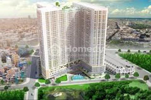 Cần tiền bán căn hộ Pegasuite giá chỉ 23,5 triệu/m2