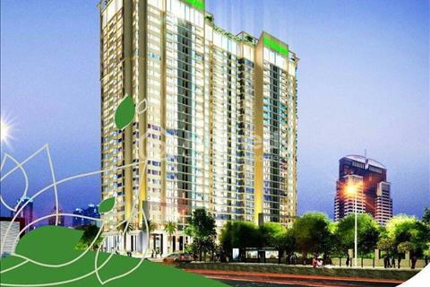Eco Dream Nguyễn Xiển, giá chỉ từ 1,3 tỷ/căn, tặng Iphone 8, vay ngân hàng 70%, lãi suất 0%