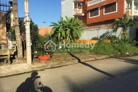 571m2 phố Khuất Duy Tiến, Thanh Xuân, gần kề PLaza
