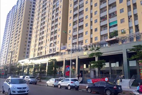 Cho thuê căn hộ 3 phòng ngủ gần Thiên Đường Bảo Sơn