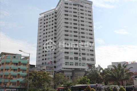 Cho thuê căn hộ chung cư cao cấp International Plaza trung tâm Quận 1, diện tích 100m2