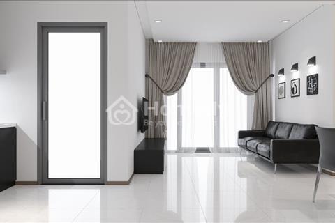 Bán căn hộ chung cư Idico Tân Phú, 2 phòng ngủ