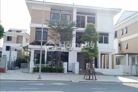 Sở hữu Shophouse sát Aeon Hà Đông và đường Lê Quang Đạo kéo dài