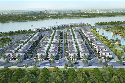 Cần bán khu biệt thự nhà phố Lavila Kiến Á, giá 5,6 tỷ