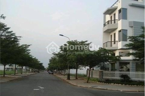 Mở bán đầu năm khu dân cư Aeon, chỉ duy nhất 15 nền, giá cực hot