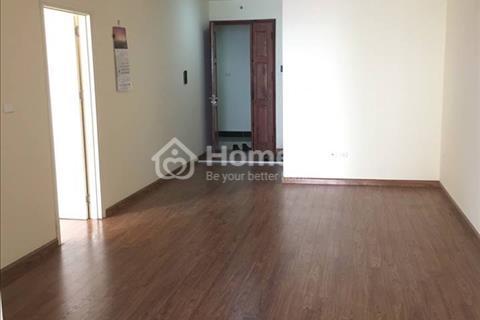 Cho thuê căn hộ 2 phòng ngủ chung cư The Pride đường Tố Hữu, Hà Đông, nội thất cơ bản giá 6.5 triệu