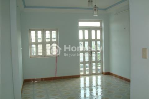 Phòng cho thuê sạch sẽ thoáng mát ngay Đào Duy Anh, quận Phú Nhuận