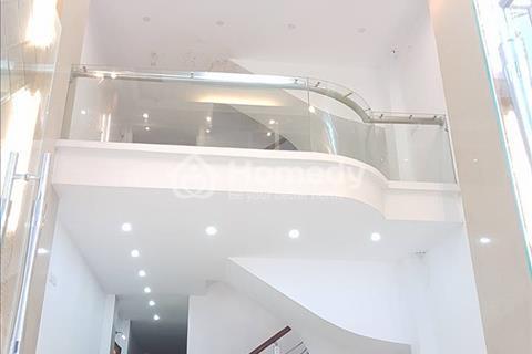 Bán nhà mặt phố Xa La, 8 tầng, thang máy, kinh doanh siêu lợi nhuận