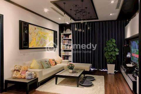 Bán căn 03 tháp C Imperia Garden, Thanh Xuân, Hà Nội, diện tích 74,8 m2, giá 2.55 tỷ