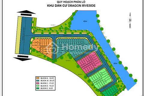 Khu dân cư Dragon Riverside