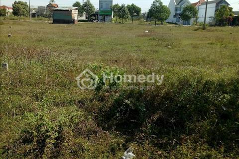 Bán đất nền khu đô thị Mỹ Phước 3, thị xã Bến Cát