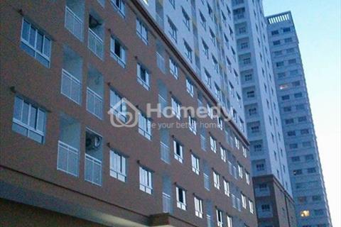 Cho thuê căn hộ Idico, 62m2, 2 phòng ngủ, giá 7.5 triệu/tháng