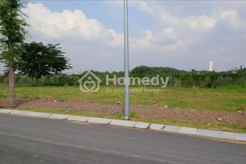 Mở bán đất nền khu dân cư Phú Mỹ quận 7 giá chỉ 39 triệu/m2, cơ hội đầu tư lợi nhuận cho nhà đầu tư