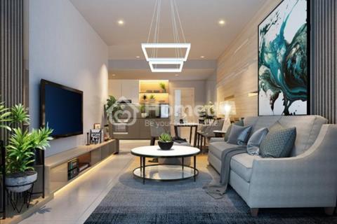 Chính chủ chuyển nhượng căn hộ D12.05 đẹp nhất Jamila Khang Điền giá chỉ 1.9 tỷ (Đã gồm VAT)