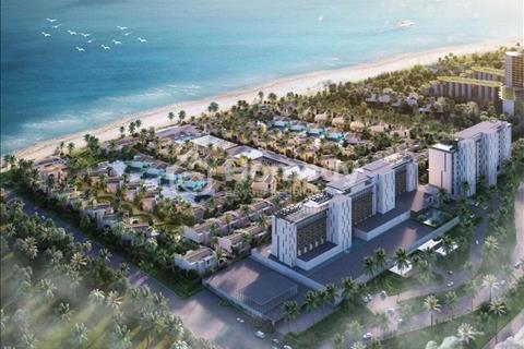 Ra mắt biệt thự Regent 6 sao tại Phú Quốc với giá 22 tỷ full nội thất cách biển 70m, có cam kết