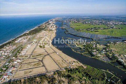Cơ hội sở hữu nhà đất tại Đà Nẵng - Hội An sinh lời cao