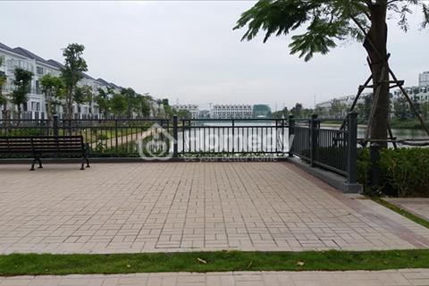 Cần bán gấp nhà phố phường An Phú, quận 2, ngay trường học, sát đường Song Hành