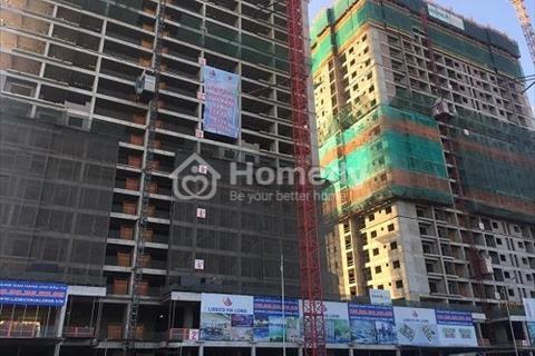 Bán căn hộ chung cư Lideco Hạ Long giá chỉ từ 1,1 tỷ/căn