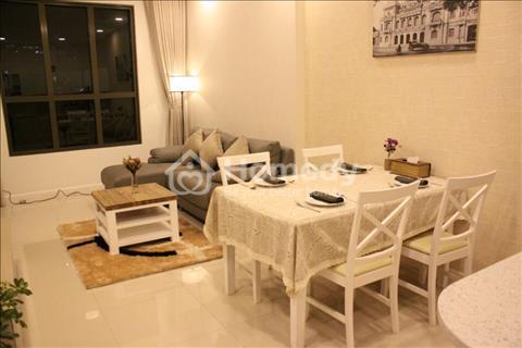 Cho thuê nhiều căn hộ Galaxy 9, 1 - 2 - 3 phòng ngủ, nhà đẹp giá chỉ từ 15 triệu/tháng