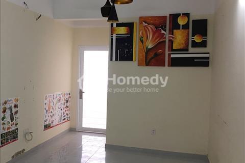 Cho thuê căn hộ chung cư Vũng Tàu Diamond Sea PVC, 2 phòng ngủ