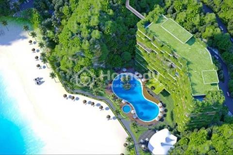 Khu nghỉ dưỡng Flamingo Cát Bà Beach Resort