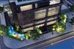 Tất cả các thiết kế căn hộ Chung cư The Sun Mễ trì đều mang phong cách sang trọng, kết hợp hài hòa với thiên nhiên mang hơi thở của kiến trúc phương tây hiện đại. Cư dân nơi đây có thể hoàn toàn yên tâm về không gian sống mà mình đang tận hưởng.