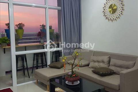 Cần bán 1 số căn hộ Him Lam Chợ Lớn lô a, b, c giá chào đúng xin đừng thương lượng 73 - 108m2