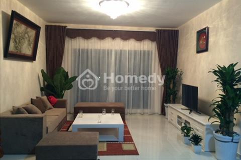 Chuyển công tác cần bán gấp căn hộ tại chung cư CT5 Văn Khê Hà Đông