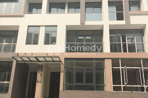 Nhà liền kề TT03 Hàm Nghi - 96m2 - mặt tiền 6m - 5 tầng - 40 triệu/tháng