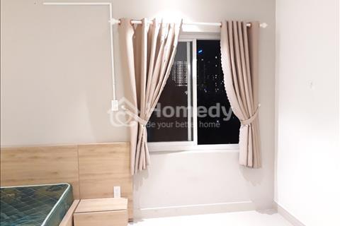 Phòng căn hộ giá rẻ quận 10 cho người nước ngoài