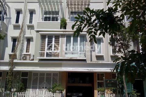 Nhà liền kề tại khu đô thị Xuân Phương, Nam Từ Liêm
