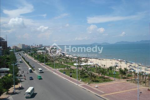 Cần bán 3 lô đất Vũng Tàu 330 triệu nhận nền 100m2