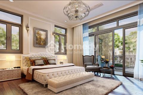 Cho thuê căn hộ Eco Green Nguyễn Xiển, ngay ngã tư Nguyễn Trãi, diện tích từ 55m2 đến 98m2