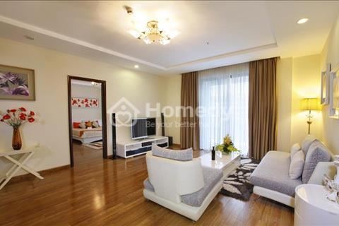 Chung cư Ecohome căn góc 70m2, 2 phòng ngủ, 2 WC, 6 triệu/tháng miễn phí xem nhà