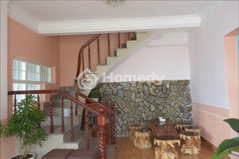 Cho thuê Villa biệt thự nghỉ dưỡng ở Đà Lạt, Lâm Đồng