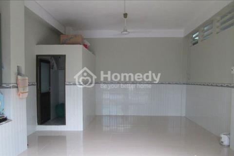Phòng mới xây giá rẻ, thoáng mát, an ninh, khu Đào Duy Anh, trung tâm Quận Phú Nhuận