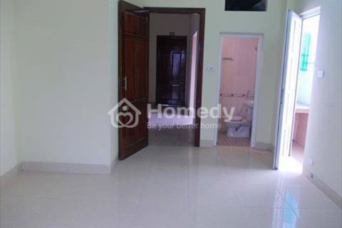 Phòng cho thuê Quận Phú Nhuận, tiện nghi, thoáng, đẹp, dân chí cao