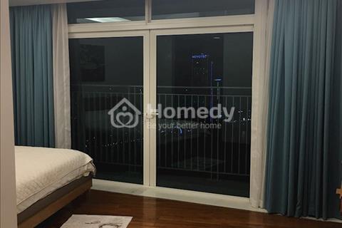 Nhượng căn hộ 3 phòng ngủ Azura có 1-0-2 view 270 độ tại trung tâm Đà Nẵng