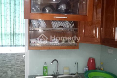 Cần cho thuê căn hộ trung cư mới tại giá rẻ tại khu đô thị Thanh Hà - Kiến Hưng, Hà Đông