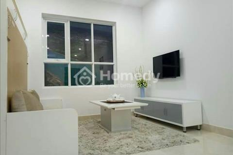 Căn hộ Zen Premium Tân Thới Nhất - quận 12 tặng full nội thất