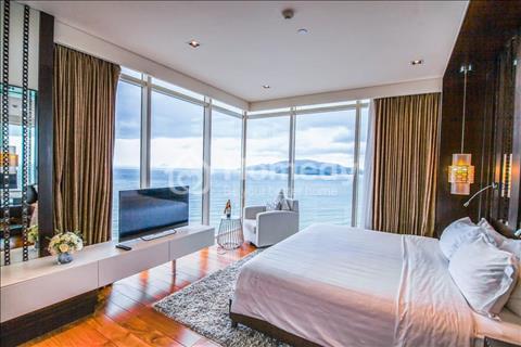 Suất ngoại giao 20 căn đẹp nhất Kim Long Season Đà Nẵng - vị trí độc tôn - view biển trực diện