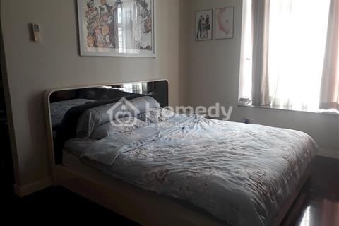 Cho thuê căn hộ 3 phòng ngủ, chung cư Hoàng Anh Gia Lai 3