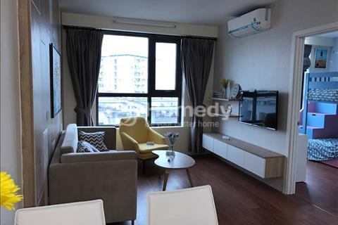 Chuyển công tác cần bán lại căn hộ chính chủ tại Văn Khê - Hà Đông