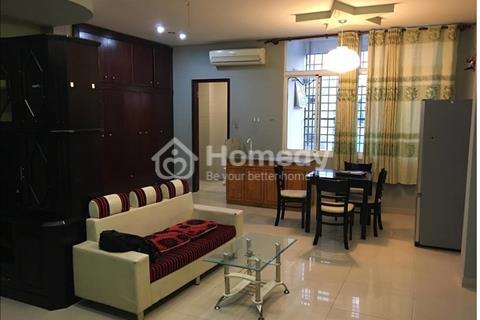 Phòng giá rẻ, 40m2, có cửa sổ, Nguyễn Thị Thập Quận 7