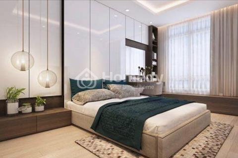 Chỉ 500 triệu có thể sở hữu ngay căn hộ cao cấp ven biển Sơn Trà Đà Nẵng